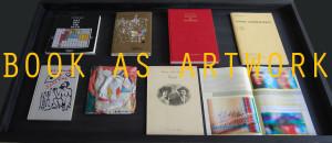 ARTWORK teca libri 1