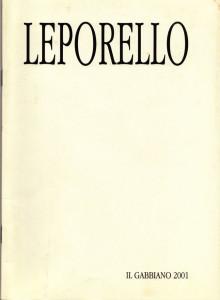 2 leporello_0004