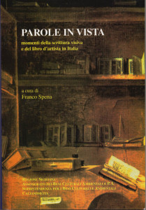 parole in vista