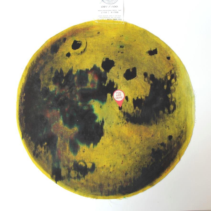 manuela-mancioppi